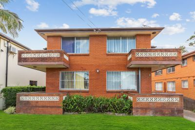 Excellent Value for First Homebuyers or Investors