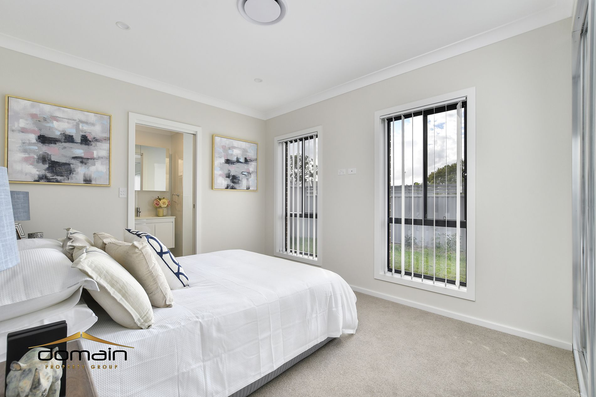2/127-129 Barrenjoey Road Ettalong Beach 2257