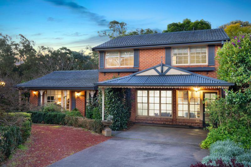 10 Mercury Place, Kings Langley NSW 2147