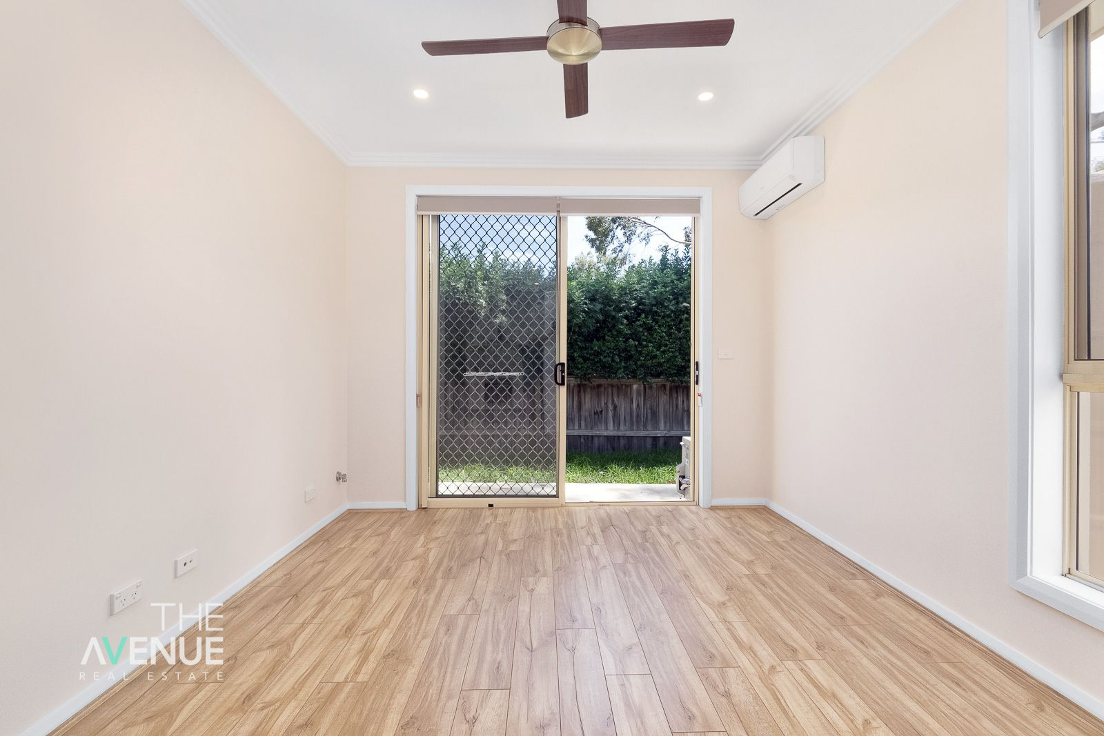 1a Gainsford Road, Kellyville NSW 2155