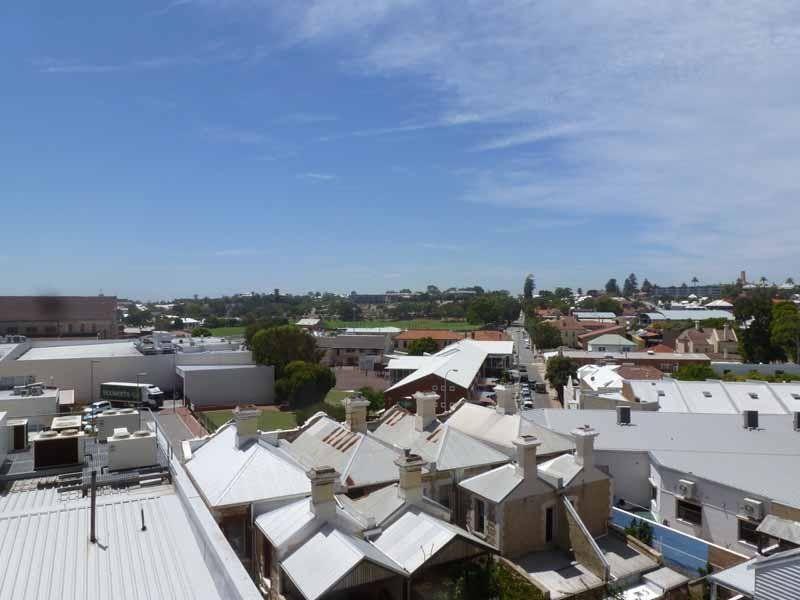 606/23 Adelaide Street, Fremantle