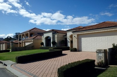 Quiet location in sought after suburb!