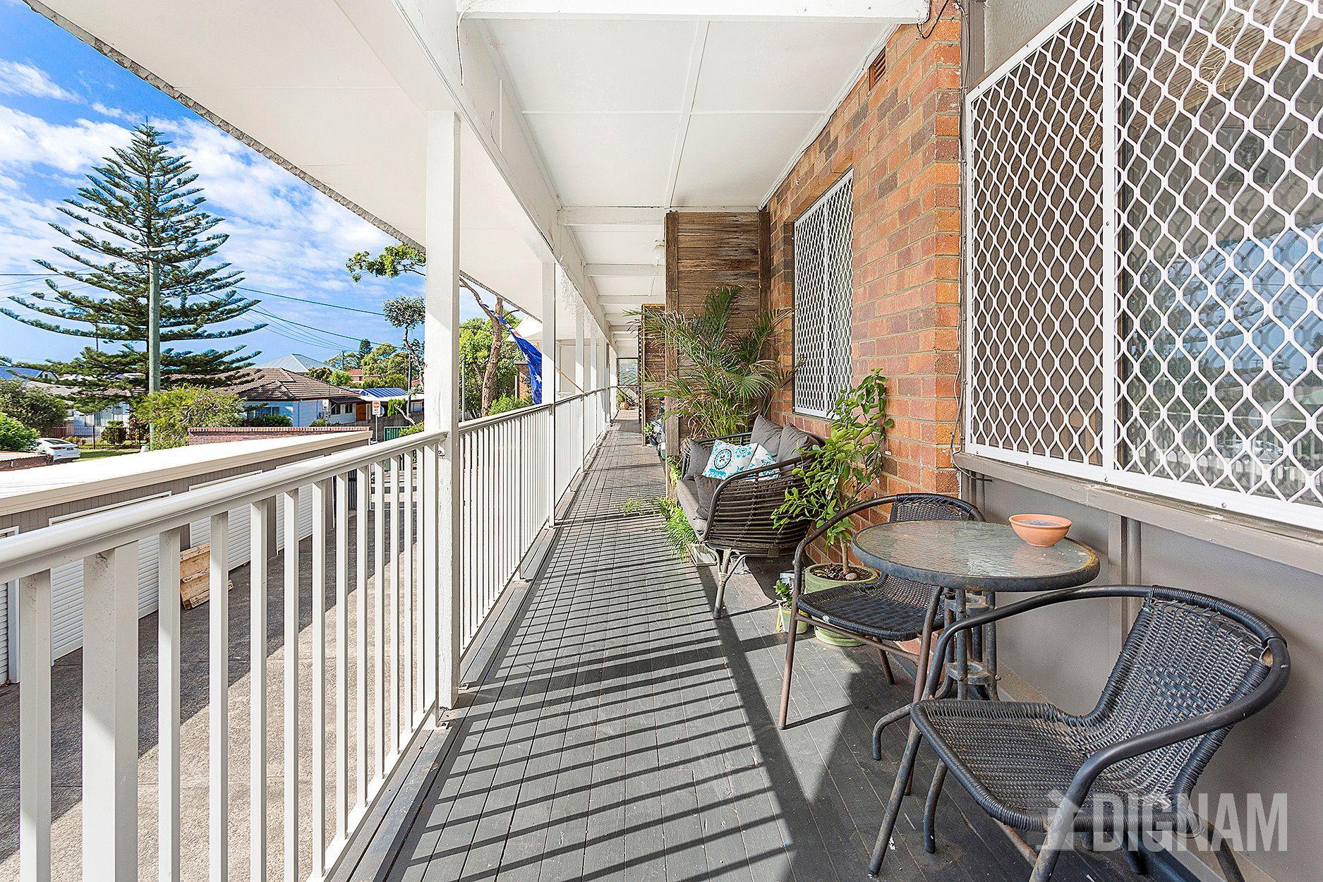 12/10 Kiandra Road, Woonona NSW