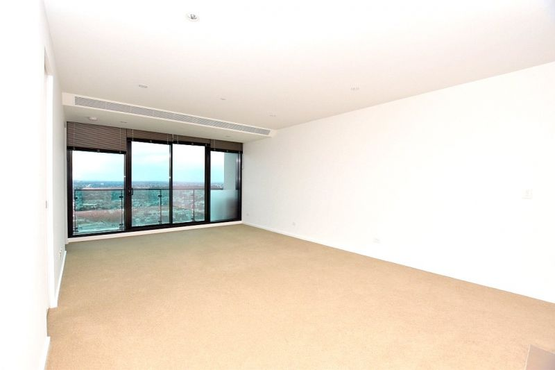 Australis: Stunning Two Bedroom Apartment High up on the 44th Floor!