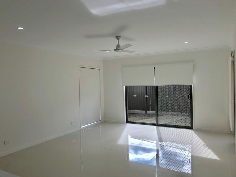 House for rent GLEDSWOOD HILLS NSW 2557 | myland.com.au