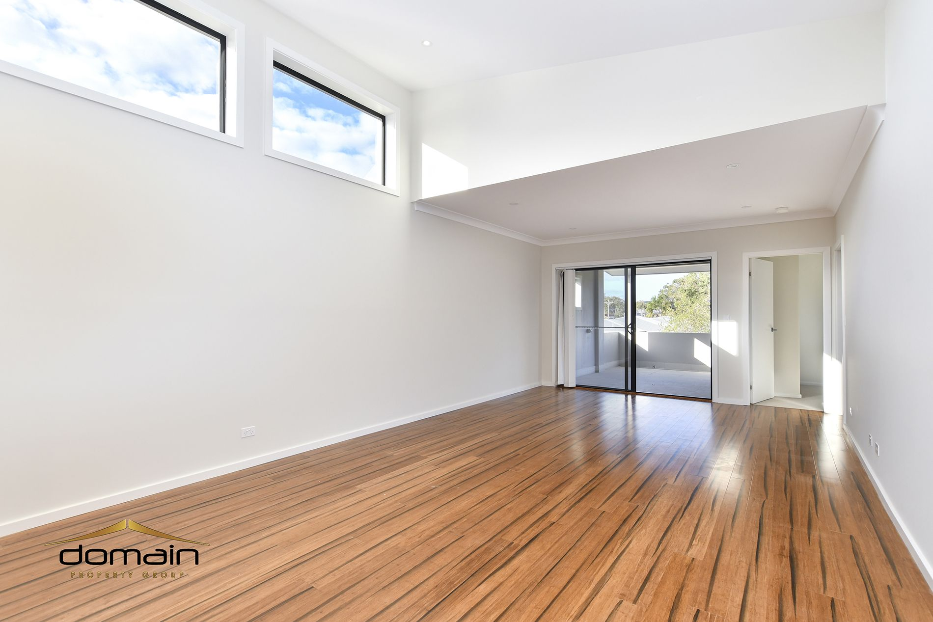 6/127- 129 Barrenjoey Road Ettalong Beach 2257