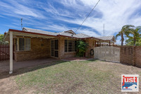 2/7 Ashrose Drive, WITHERS WA 6230 **RECENTLY REDUCED**