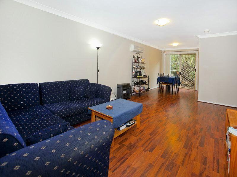 5/51-53 Russell Street, Woonona NSW