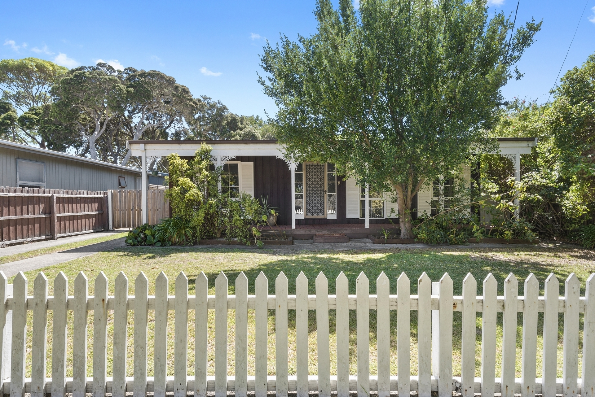 6 Cronulla Court, Barwon Heads VIC 3227