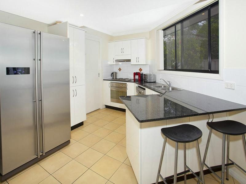 5/46 Keerong Avenue, Russell Vale NSW