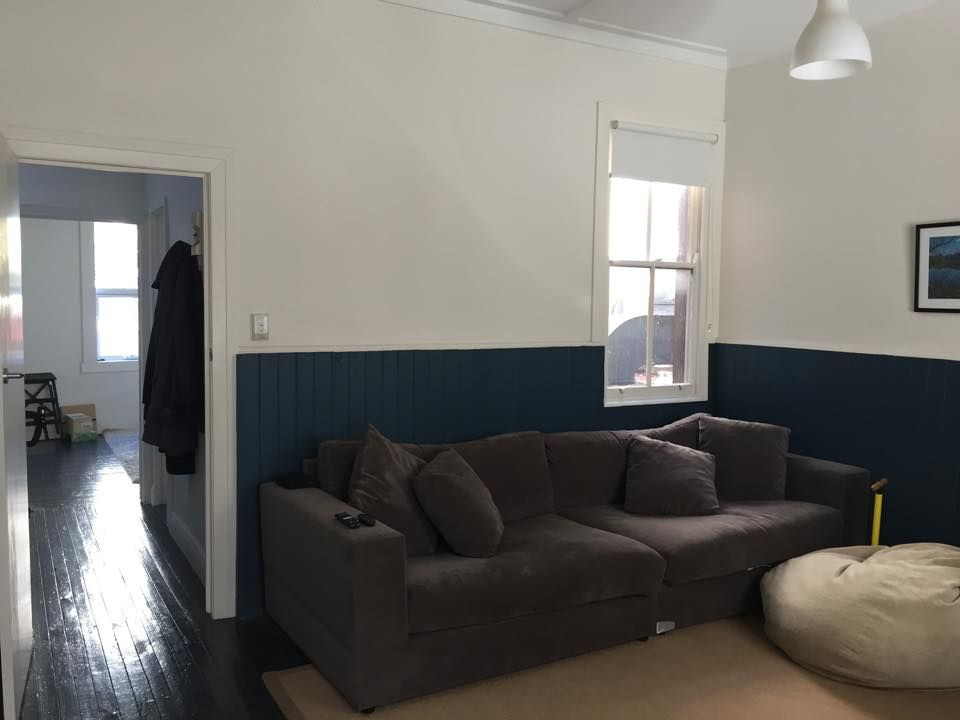 1/94 Bayswater Road Rushcutters Bay 2011