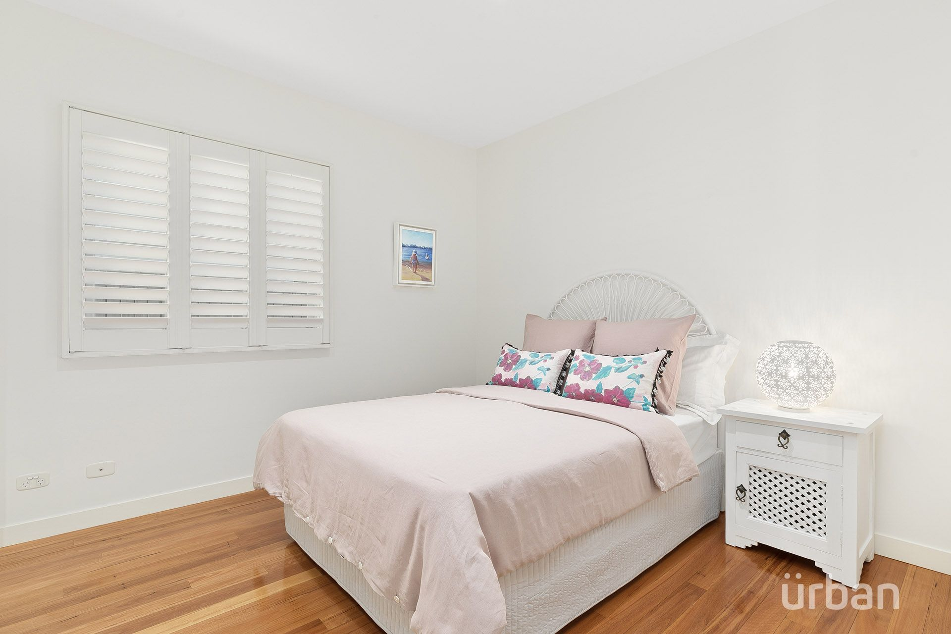 6 Hall Street Paddington 4064