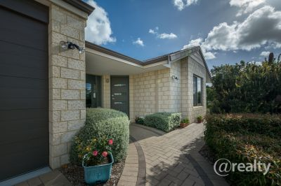 4 McWhae Drive, Spencer Park