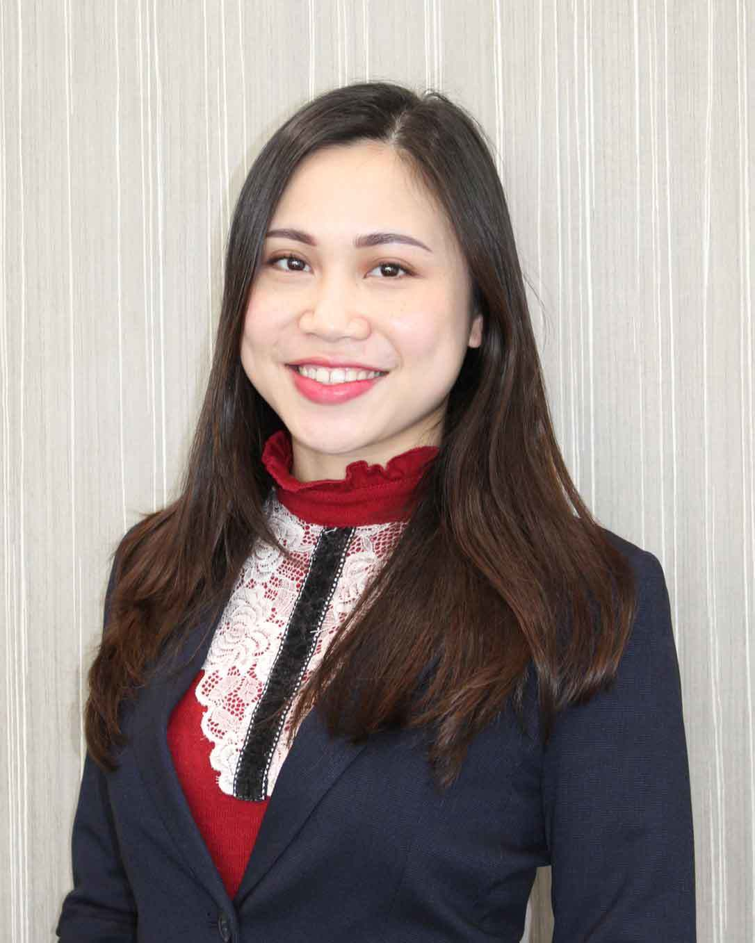 Gem Duong Real Estate Agent
