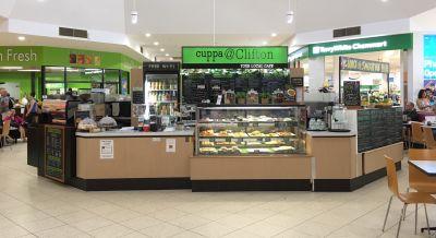 CLIFTON BEACH, QLD 4879