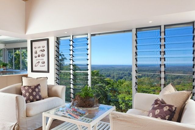 335 Duke Road, Doonan QLD 4562