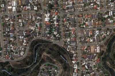 6 Jarman Terrace, Flinders Park
