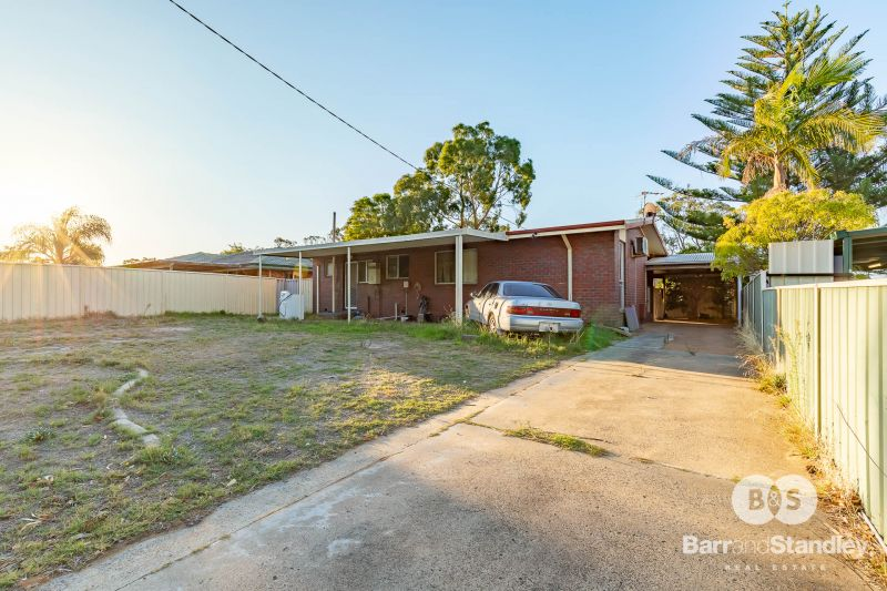 6 Wilkerson Way, Withers