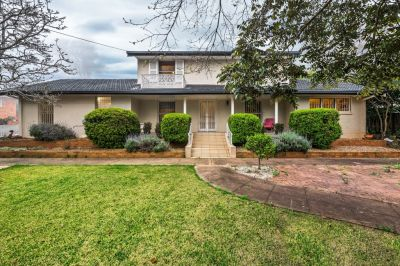 Premier Location With Owners Relocating - We Are Selling!!
