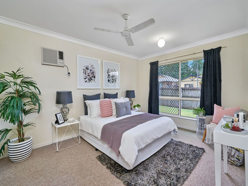 2 Seabreeze Court, Redlynch
