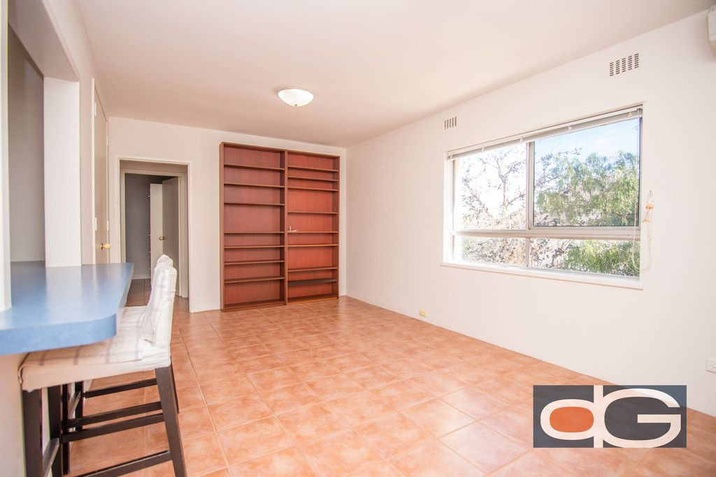 15/94 Lefroy Road, Beaconsfield