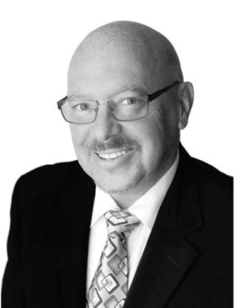 Darryn Whelan Real Estate Agent