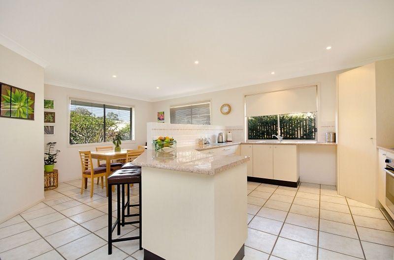 5 Murraya Drive, Tewantin QLD 4565