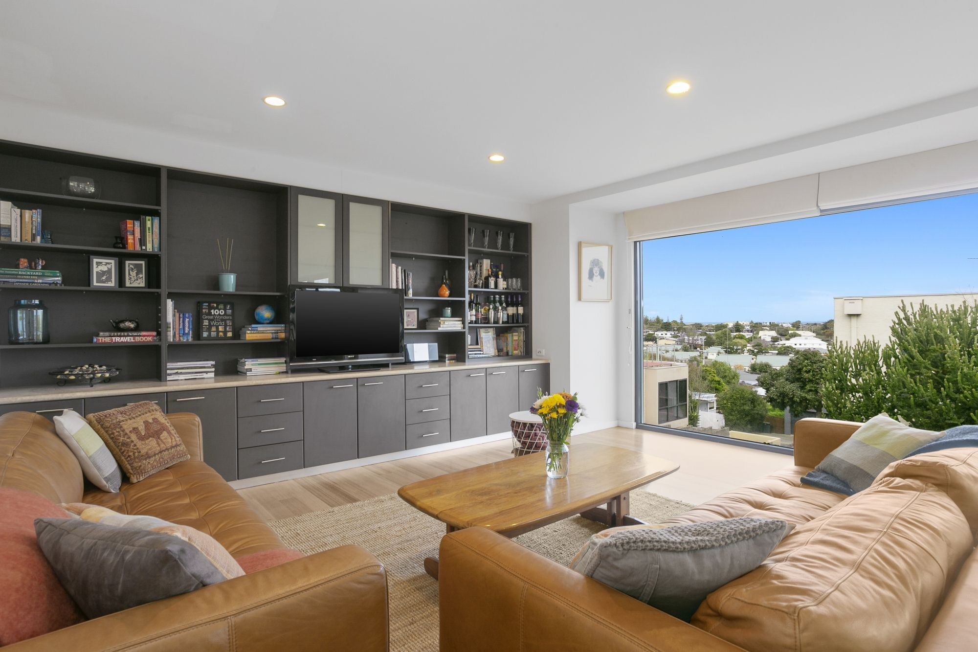 2/9-11 The Parade, Ocean Grove VIC 3226