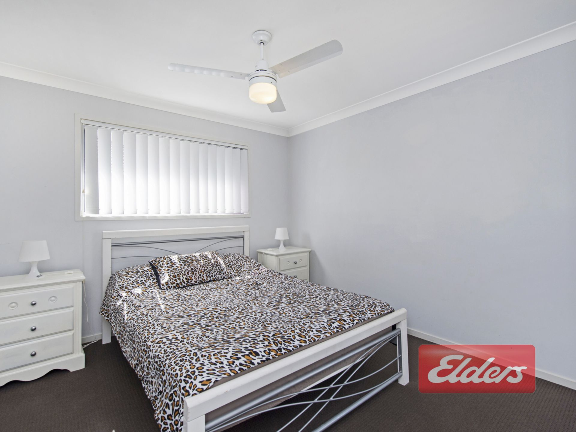 19 Gomana Street, Slacks Creek