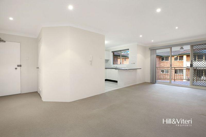 9/506 President Avenue, Sutherland NSW 2232