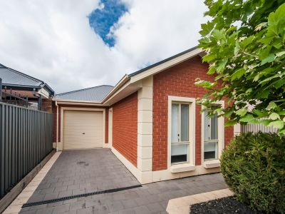 Spacious Family Home - Ready to Move In and Make Your Own.