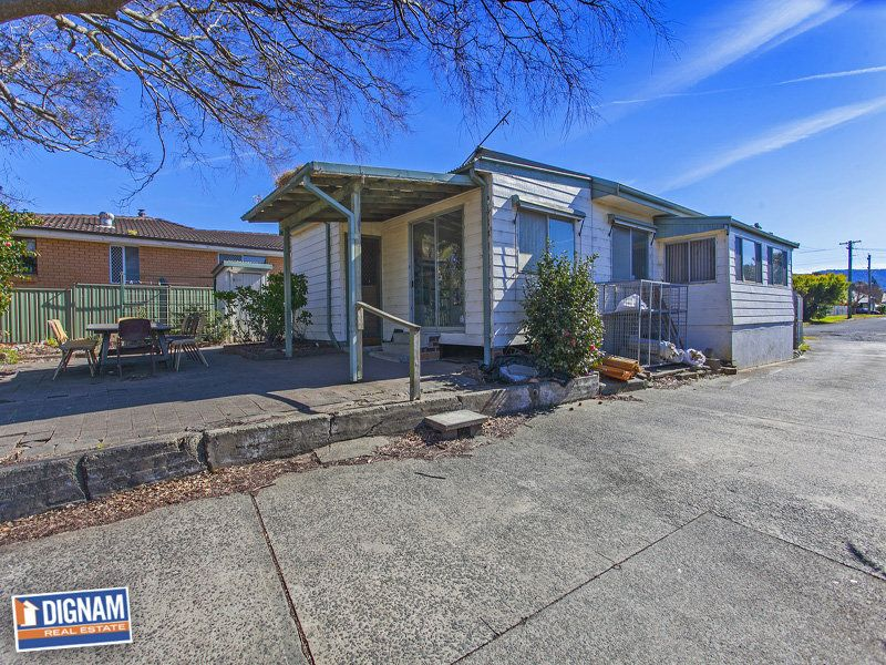 1 Neville Avenue, Russell Vale NSW