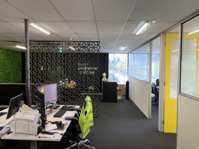 37 Bayside Avenue, Port Melbourne