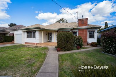Premier Central Location with Endless Potential
