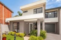 Private Townhouse In The Heart Of Ocean Grove