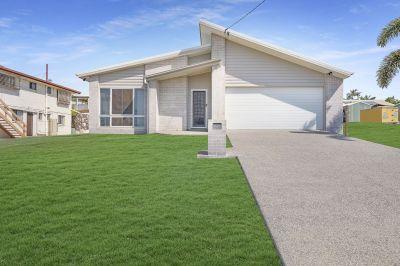 QUNABA, QLD 4670