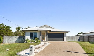 GREAT INVESTMENT OPPORTUNITY, BIG MODERN LOW MAINTENANCE FAMILY HOME
