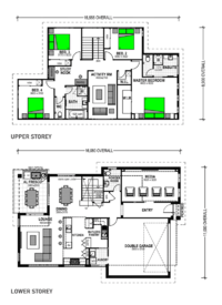 Friday And Weekend furthermore Underground Concrete Dome Home Plans furthermore Narrow Lot Home Plans furthermore Kerala Home Design With Long Veranda also House Plans In The Caribbean. on beach house designs