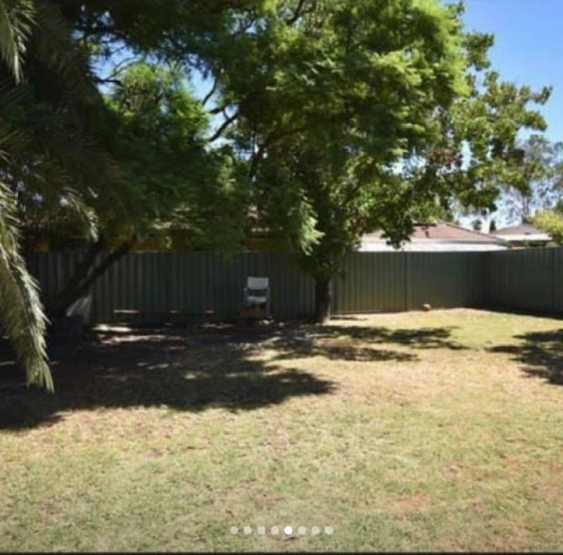 For Sale By Owner: 427 Wheelers Lane, Dubbo, NSW 2830