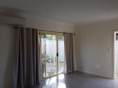 For Rent By Owner:: Mount Colah, NSW 2079