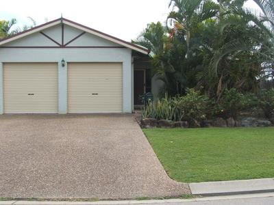 The perfect position located within walking distance to the Ryan Catholic College.