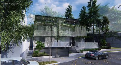 Unique Vacant Land With DA Approval for Semi's + Concept Plans For 2 Further Residences