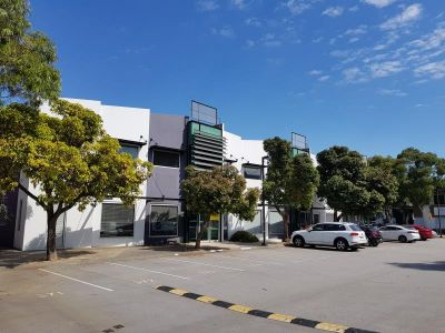 Unit C1, 63-85 Turne Street, Port Melbourne