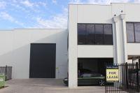 8 Corvette Place Kilsyth, Vic