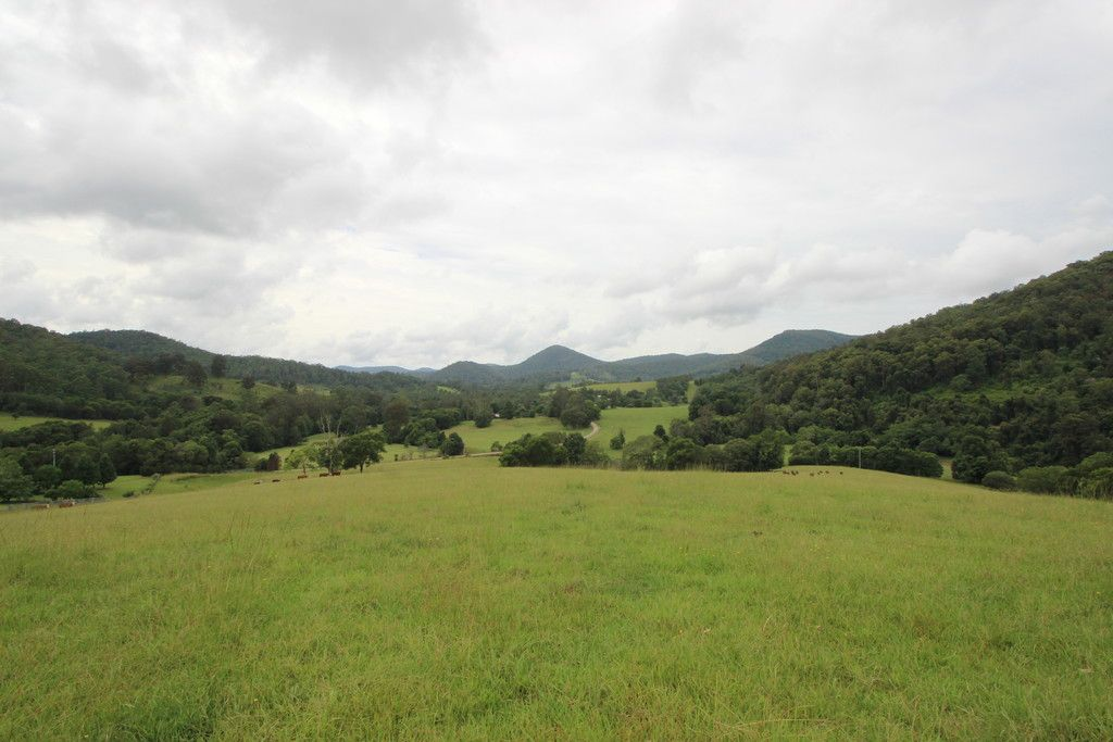 Lot 101 Pappinbarra Rd, PAPPINBARRA NSW 2446