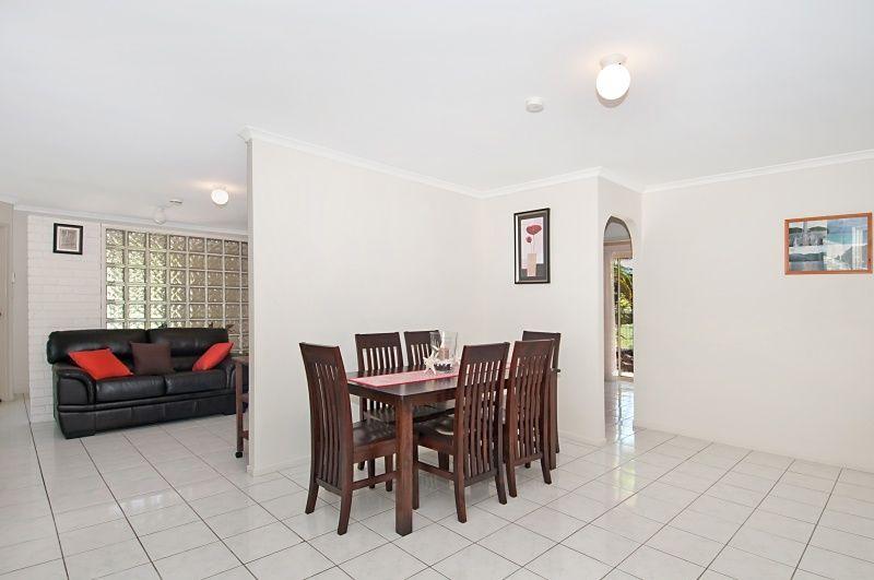 9 Cedar Place, Tewantin QLD 4565