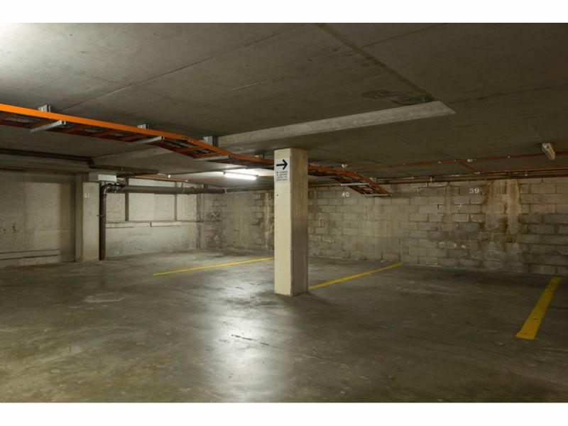 Prestigious Fully Fitted Strata  Floor 620 m2