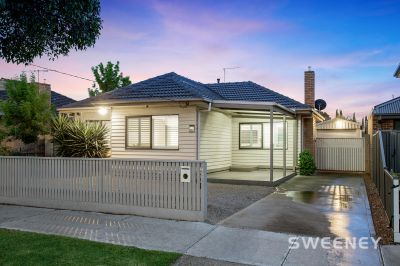 Great Family Home in prime location
