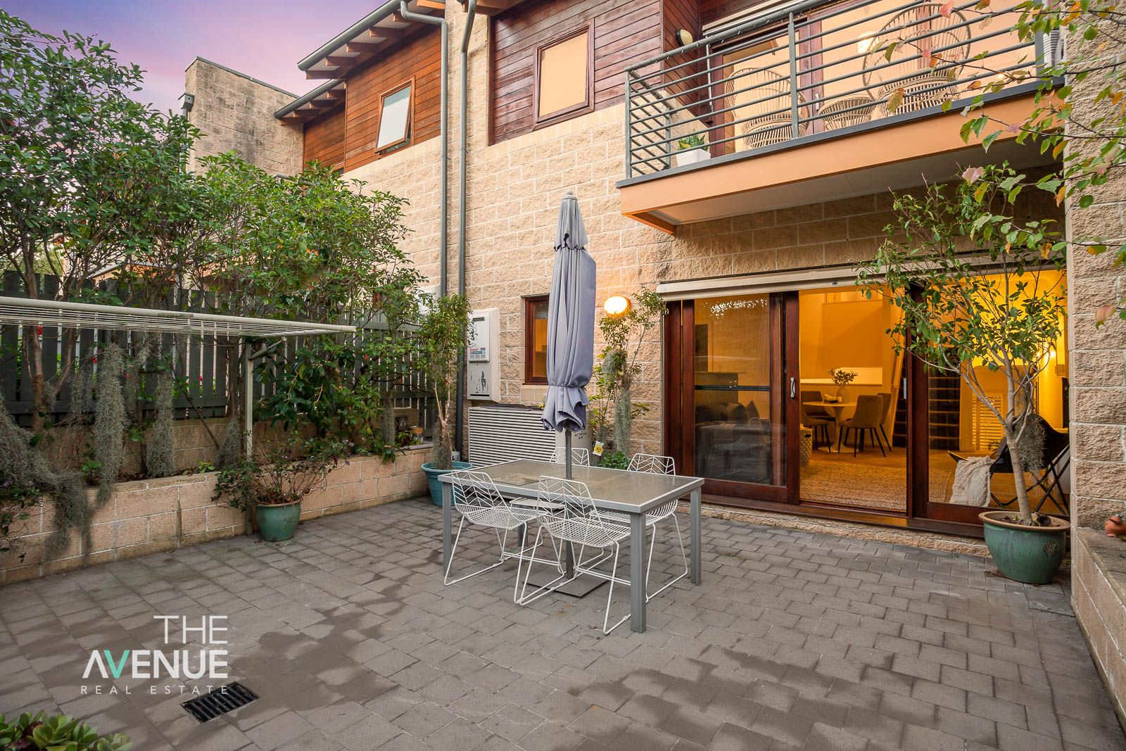 17/86 Wrights Road, Kellyville NSW 2155