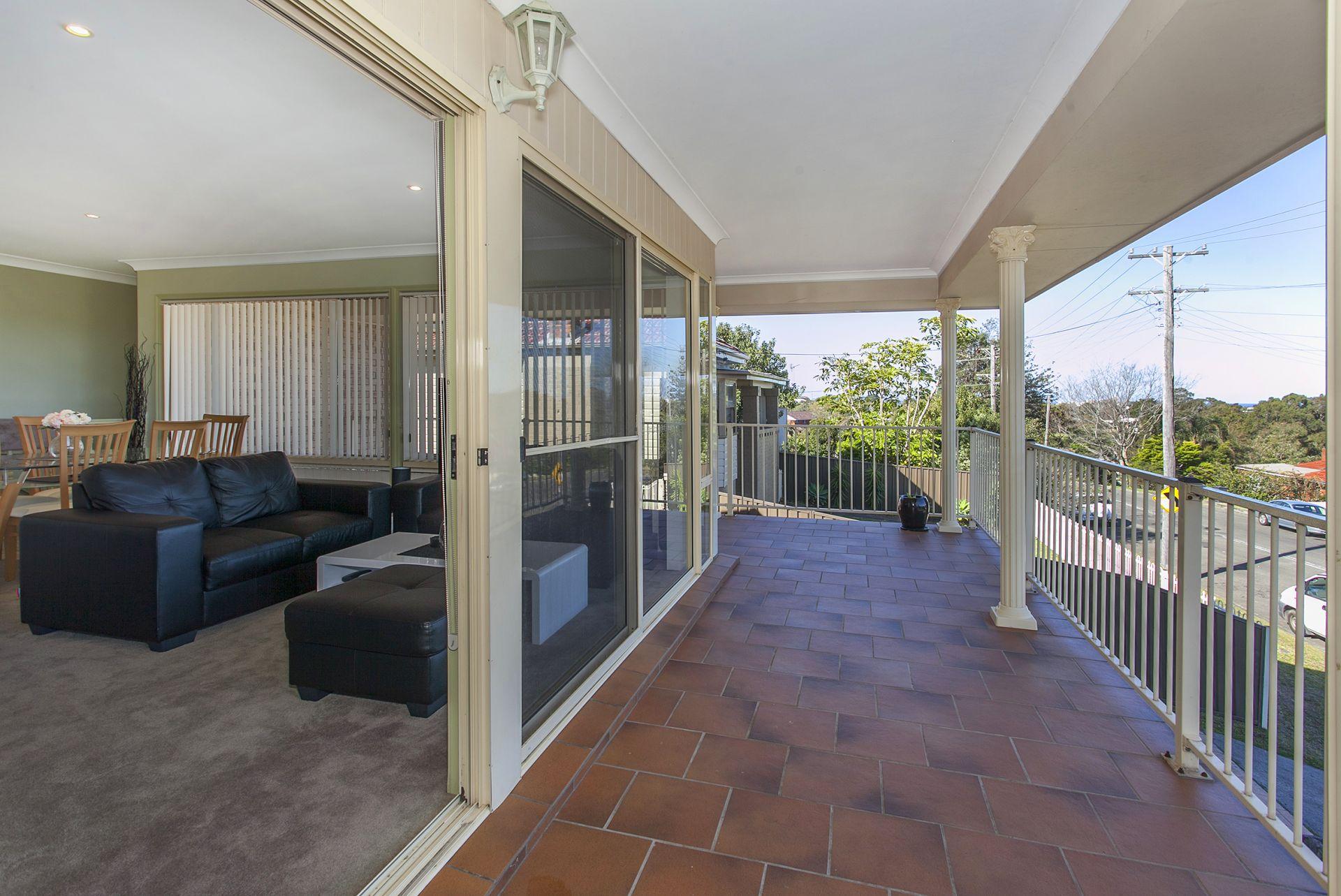 40a Spring Street, Mount Keira NSW